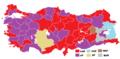 1973 genel seçimleri.png