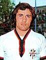 1975–76 Cagliari Calcio - Silvio Longobucco.jpg