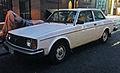 1977-80 Volvo 242 (US).jpg