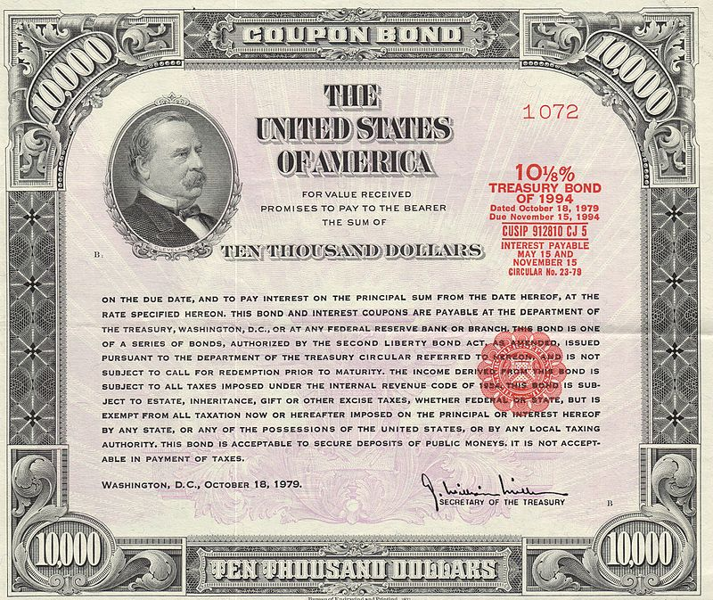 1979 $10,000 Treasury Bond .jpg