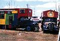1979 Nambassa.jpg