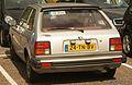 1981 Honda Civic Luxe Hondamatic (15048714277).jpg