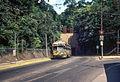 19820840 09 PAT PCC South Hills Jct. (3531780767).jpg