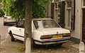 1985 BMW 518 (9263484370).jpg
