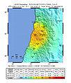 1985 Lago Rapel earthquake.jpg