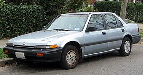 1986-1989 Honda Accord sedan -- 03-16-2012.JPG