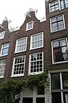 1986 amsterdam, herenstraat 22