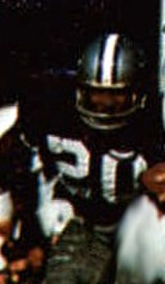 "Super Bowl V - Mel Renfro was a key part of the Cowboys' famed ""Doomsday Defense"""