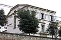 198 Casa Lluís Marín, rda. Carril 25 (la Garriga).JPG