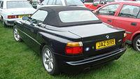 1991 BMW Z1 (14174408727).jpg