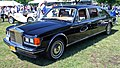 1993 RR Silver Spur II MPW Limo.jpg
