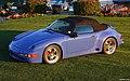 1994 Porsche 993 Speedster - Barry Bonds Car - fvl.jpg