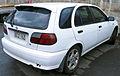 1995-1998 Nissan Pulsar (N15) SSS 5-door hatchback 01.jpg