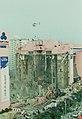 19950629삼풍백화점 붕괴 사고74.jpg