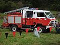 1995 OKA fire truck (5608655873).jpg