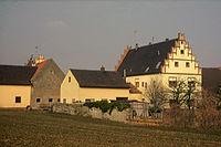 199603Schoenfeld1.jpg