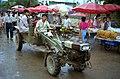 1996 -257-35 Jinghong vicinity (5068502715).jpg