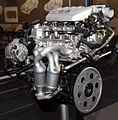 1998 Toyota D-4 Direct Injection 4 Stroke engine.jpg