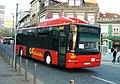 199 Feirense - Flickr - antoniovera1.jpg
