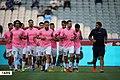 1HT, Esteghlal FC vs Esteghlal Khouzestan FC, 1 May 2019 - 20.jpg