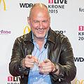 1LIVE Krone 2015-3266.jpg