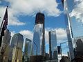 1WTC DEC 23, 2011.jpg