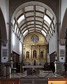 1 Capela-mor Sé de Faro IMG 8928.jpg