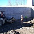1 Contractor rolling stone embankment (6819276638).jpg
