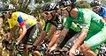 1 Etapa-Vuelta a Colombia 2018-Ciclistas 5.jpg