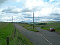 1 Mile to Wiston - geograph.org.uk - 489525.jpg