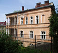 1 Parkova Street, Lviv (01).jpg