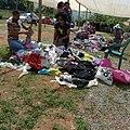 1 flea market Swaziland P1740341 02.jpg