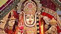 1 sculpture of Goddess Devi Hindu.jpg