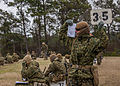 1st Battalion, 2nd Marines Combines Rifle Range With PTP 150211-M-ZZ999-056.jpg