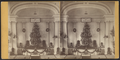 1st Congregational Church, after concert. Dec. 25th, 1872, by C. Homon.png