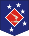 1st Defense Battalion.png