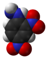 2,4-dinitrophenylhydrazine-from-xtal-3D-vdW.png