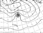 2-E 1957 weather map.png