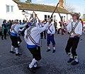 20.12.15 Mobberley Morris Dancing 128 (23505619749).jpg