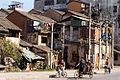 2000-01-15 Meizhou Street.jpg
