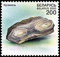 2000. Stamp of Belarus 0396.jpg