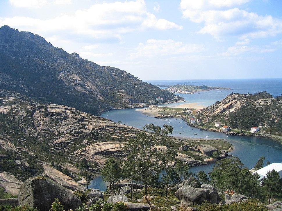 2004-04-10-Pozas-Ezaro-Cataratas0001