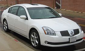 Another brunosolid 2004 nissan maxima post. 5647283 by brunosolid.