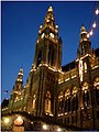 2004 11 20 Wien Advent 2004 019 (51062079646).jpg