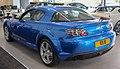 2004 Mazda RX-8 Rear.jpg