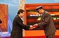 2005년 4월 29일 서울특별시 영등포구 KBS 본관 공개홀 제10회 KBS 119상 시상식DSC 0003.JPG