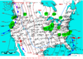 2006-03-24 Surface Weather Map NOAA.png