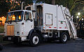 2006 Autocar Xpeditor (WX42) of the National Parks Services, DC.jpg