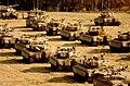2006 Lebanon War. CV.jpg