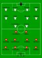 2006 UEFA Cup Final.PNG